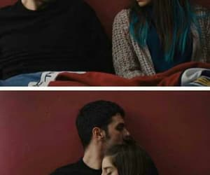 couple, Turkish, and famous image