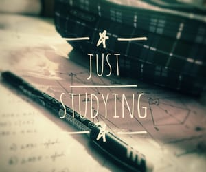 editing, journal, and retro image