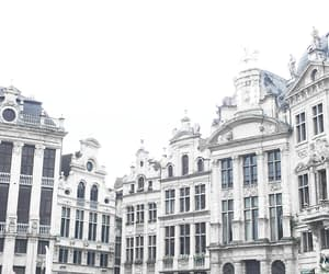 architecture, tumblr, and white image