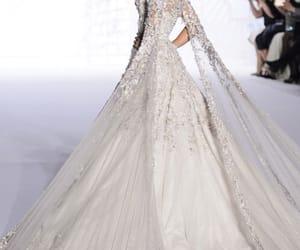bridal dresses and meghan markle image