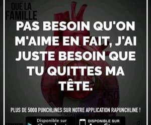 fr, true, and lové image