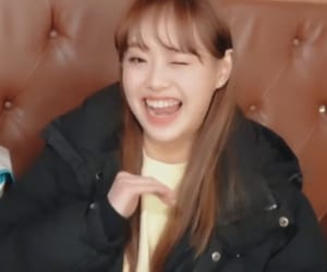 kpop, girlgroup, and chuu image