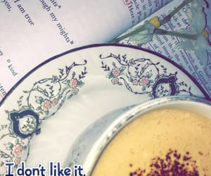 coffe, english, and snap image