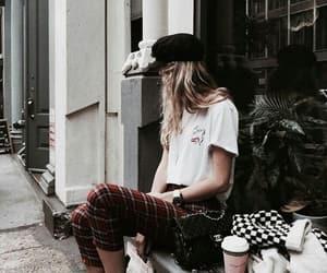 cozy, Dream, and fresh image