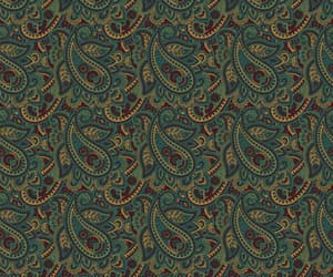 green, pattern, and wallpaper image