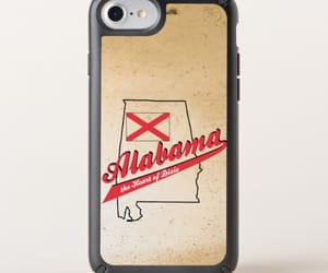 alabama mobile case image