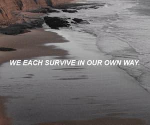 alternative, jana, and quotes image
