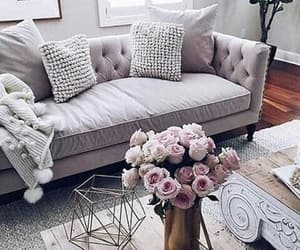 homes and pinterest image