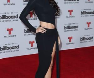 Adriana Lima, beautiful, and brunette image