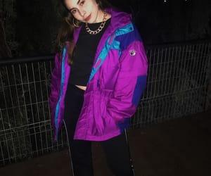 fashion, analuciart, and style image