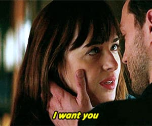 gif, movie, and fiftyshadesfreed image