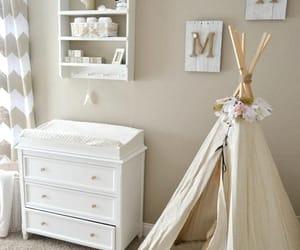 nursery and babyroom image
