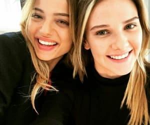 sisters, bestfriends, and kızlar image