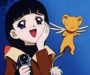 90s, anime, and cerberus image