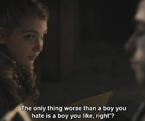 the book thief, quotes, and love image