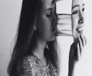 beautiful, bipolar, and story image