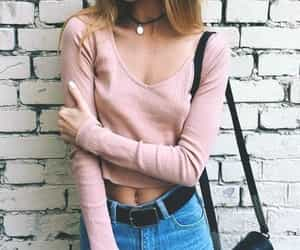 skinny and thinspo image