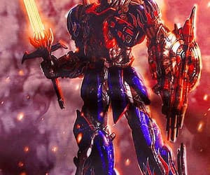 optimus prime and transformers image