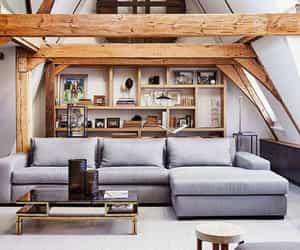 interior, decoracion, and hogar image
