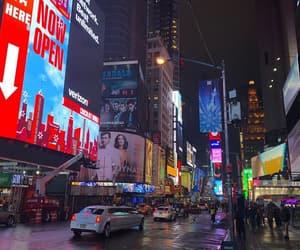 adventure, america, and city image