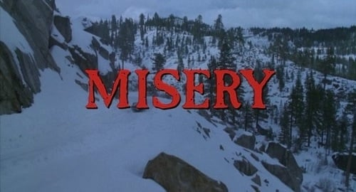 article, misery, and castellano image