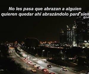 11:11, abrazo, and amor image