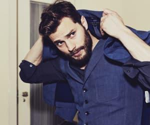 actor, handsome, and irish image