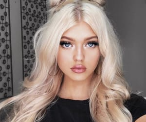 loren, loren gray, and celebrity image