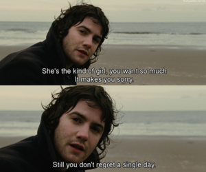 Across the Universe, couple, and in love image