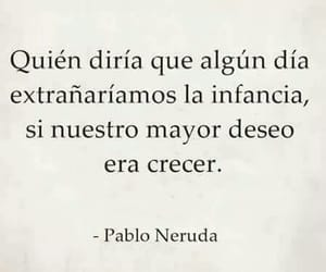 pablo neruda and quotes image
