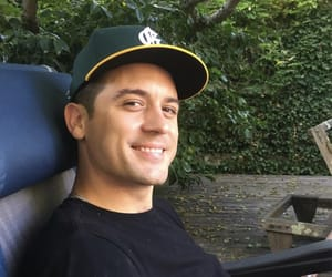 rapper, sexy, and g-eazy image