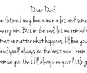 dad, quotes, and father image