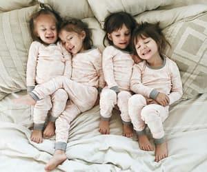 baby, beautiful, and kids image