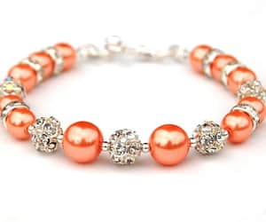 beads, fashion, and gift for her image