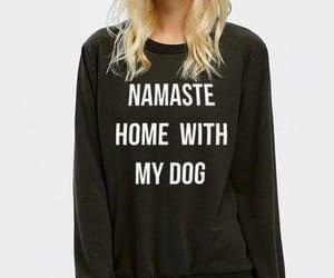 birthday, grunge, and dog t shirt image