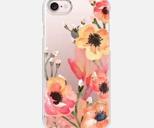 accessories, cases, and flowers image