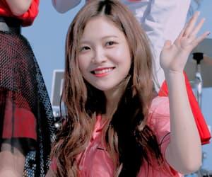 girl, yeri, and korean image