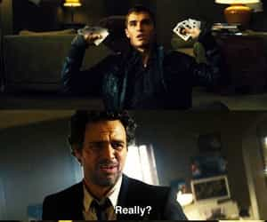 now you see me and jack wilder image