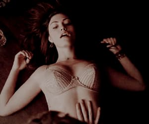 The Originals and phoebe tonkin image