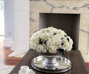 decoration, home, and luxury image
