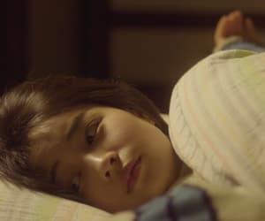 actress, girl, and asian image