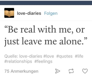 quotes, 5sos, and tumblr image