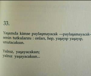 story, alıntı, and instagram story image