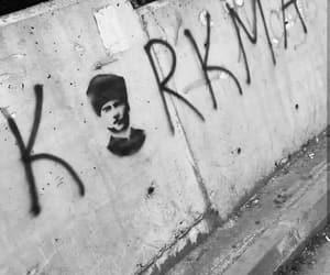 lider, gazi, and mustafa kemal atatürk image