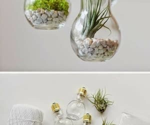 diy, rocks, and do it yourself image