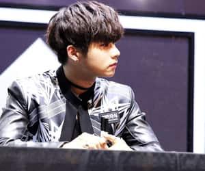 in2it, ji ahn, and boys24 image