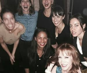friends, siafurler, and ️sia image