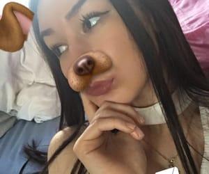 snap, gow, and turkishgirl image