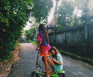 travel, bucket list, and bali image