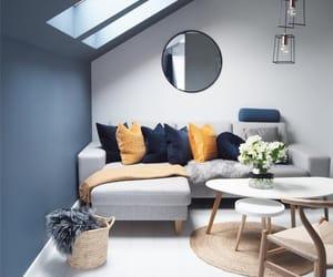 diy, house decor, and islamqoutes image